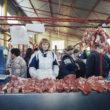 Gaļas tirgus, Pjatigorska