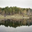 Uzvaras dienas pikniks, Jekaterinburga