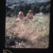 Autori - Madara Krieviņa un Edgars Žilde