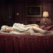 Erwin Olaf, Hotel / Paris - Room 1134, 2010