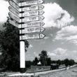 1950.gadu otrā puse
