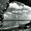 Ludzas ezers, 1950.gadu otrā puse
