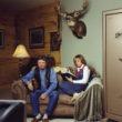 Kenijs & Džoanna Gudi, sprāgstvielu eksperti. Korteza, Kolorādo, 2007