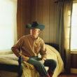 Rons Redfords, kovbojs. Bendžamina, Teksasa, 2009