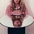Tatjana Šuškica, The Mirror