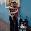 Bez nosaukuma 4, Bogota, no sērijas Dog Days, Bogota