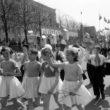 1959. gada 1. maijs. Foto - Dominiks Gedzjuns