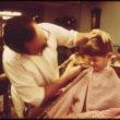 Debora Parksa (Parks, Deborah), Rokportas frizētava (02/1973)