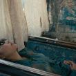 """Klodīne Dorī, no sērijas """"Lulanas Skaistule"""""""