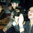 Arnis Balčus, 1996