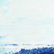 """Seba Kurtis, no sērijas """"Drowned"""""""