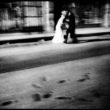 Maikls Akermans, Havanna, 2002