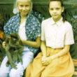 Ilze Vanaga, 1991
