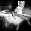 Maikls Akermans. Parīze, 2001