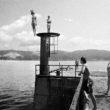 """Vanesa Vinšipa. Novorossijska, no sērijas """"Melnā jūra"""""""