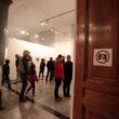 Latvijas Nacionālais Mākslas muzejs. Foto - Nora Krevneva, f64
