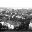 Foto - J. un Ģ. Bokumi. 1920. gadi. Foto no LFM krājuma