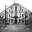 Foto - J. un Ģ. Bokumi. 1930.gadi. Foto no LFM krājuma