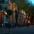 Latvijas Banka. Foto - Silva Suhaņenkova