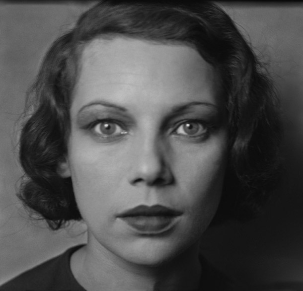 E. O. Hopē. Tillija Loča, 1928
