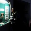 Latvijas Fotogrāfijas muzejs. Foto - Nora Krevneva, f64