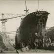 Liepāja. Kuģu būve un remonts, [193-?] (Oriģināla glabātājs- Latvijas Nacionālā bibliotēka)