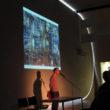 Kauņas fotozvaigzne 2011 - Luka Caniers. Foto - Arnis Balčus