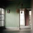 Anni Lepala. Leļļu māja, 2005