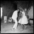 Maliks Sidibē. Noela nakts, 1963
