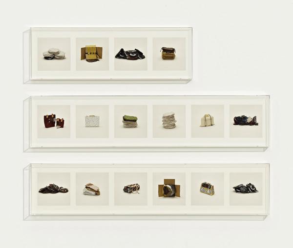 Terina Saimona. Louis Vuitton rokas somiņas (viltojumi)
