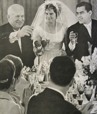 Padomju Foto. 1964. Nr.1