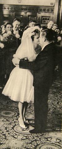 Padomju Sieviete. 1963. Nr.12