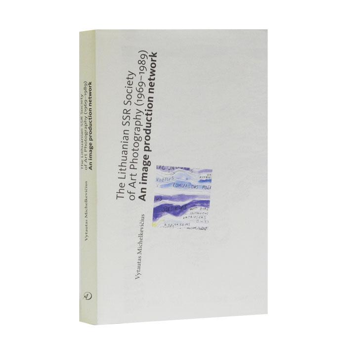 Grāmatas versija angļu valodā