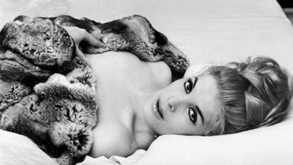 Kristers Strēmholms. Belinda. 1967