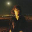 Olīvija Artūra. Sieviete ceļmalā. Džida, 2009