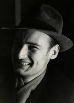 Gunārs Auders, 1950. gadi