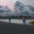 """Kristofers Aksens. Jaunā daba no sērijas """"Notikumi dabā"""", 2012"""