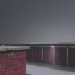 """Kristofers Aksens. Vingrināšanās būt mājās no sērijas """"Notikumi dabā"""", 2013"""