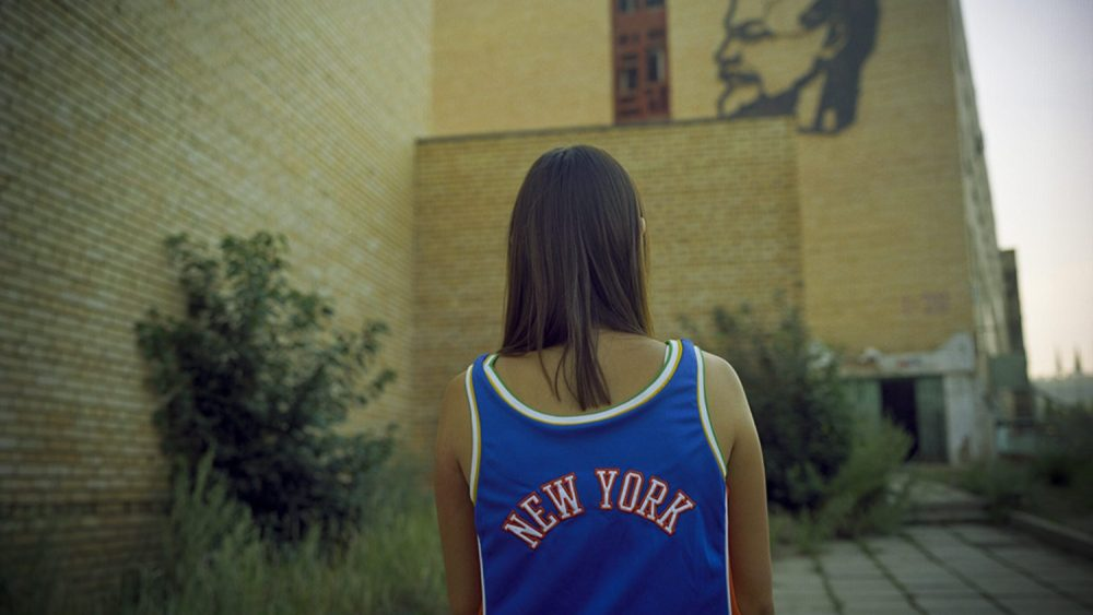 Foto - Florians Ruizs