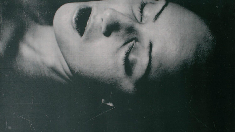 """Estere Teikmane. Bez nosaukuma, no sērijas """"Mitoloģijas"""", 2009"""