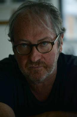 Jans Morvans