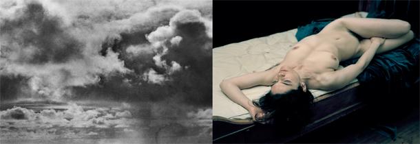 """Estere Teihmane. Bez nosaukuma, no sērijas """"Mitoloģijas"""", 2013"""