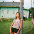 Foto - Oļa Ivanova