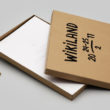 "KK+TF grāmata ""Wikiland"""