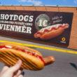 Hotdogs. Foto - Markoss Lopess