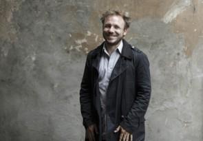 Adrians Kelterborns. Foto - Andrejs Strokins