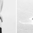 """Virdžilio Fereira. No sērijas """"Esamība un tapšana"""""""
