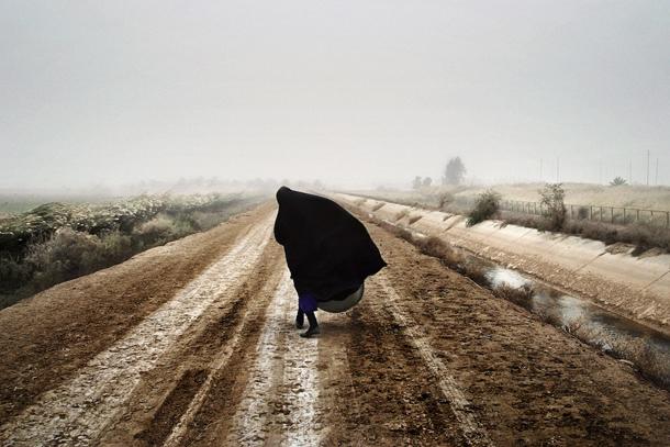 Foto - Jurijs Kozirevs
