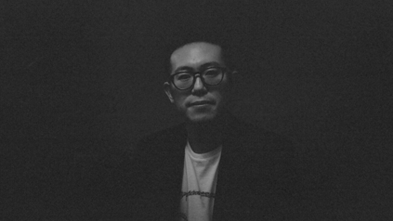 Hirohisa Koike. Foto - Elīna Sproģe