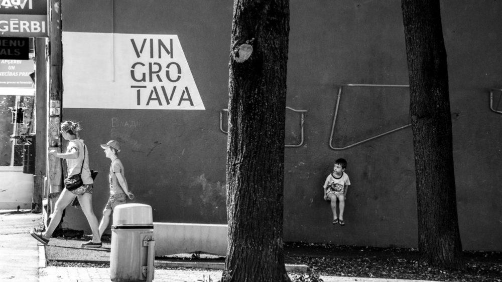 Foto - Laura Appena
